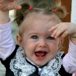 1.保育園育ちの子は、専業主婦の子となにか違うのか?